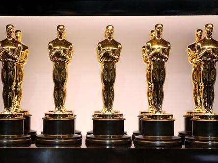 Women make history at 2019 Academy Awards