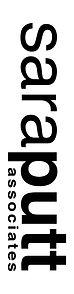 Sara Putt logo.jpg