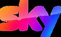 Sky_Master_Brand_Logo_LARGE_RGB.png