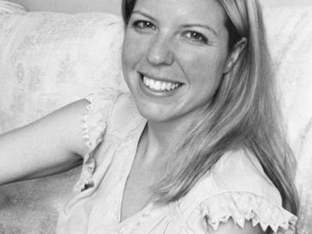 Mentoring Scheme Success Stories: Allison Brownmoore
