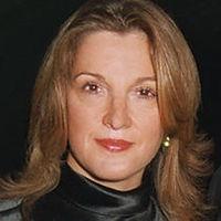 Barbara_Broccol_210i-210x210-c.jpg