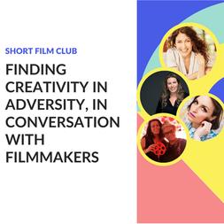 May Short Film Club.png