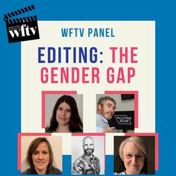 Editing the gender gap.png