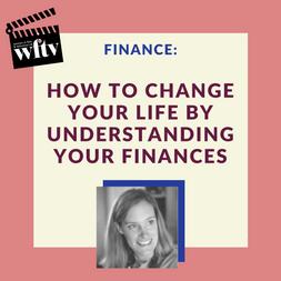 Understanding your finances.png