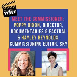 Meet the comms_ Poppy Dixon.png