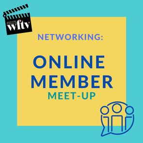 Online Members Networking New.jpeg