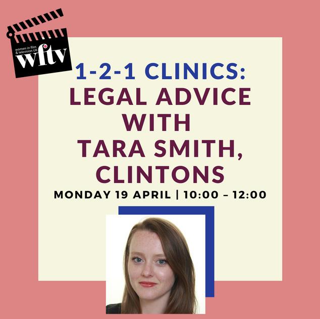 1-2-1 Legal Advice April.png