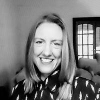 Heather Brown-1008-2.jpg