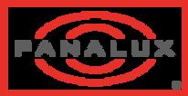 Panalux Logo.png