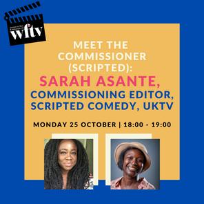 Meet the Comms Sarah Asante.png