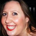 Christina-Pickworth-headshot-1.jpg-squar