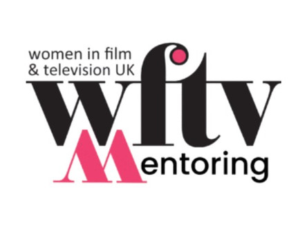 WFTV launches Four Nations Mentoring Scheme