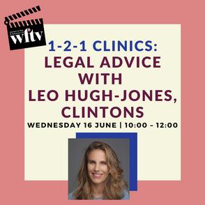 Legal Advice Leo-Hugh Jones.png