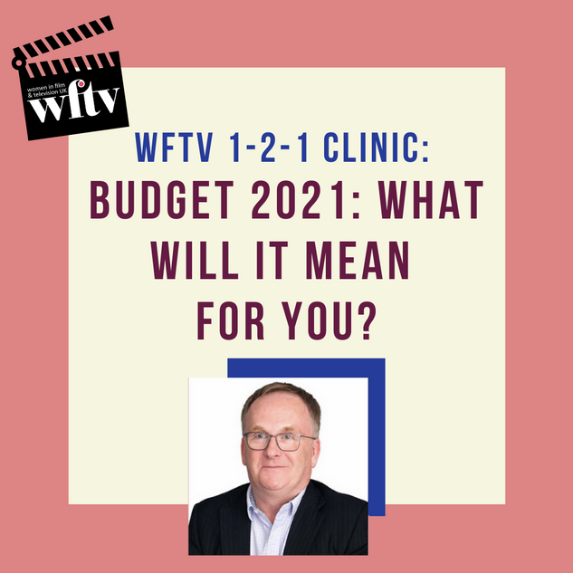 Budget 2021 What will it mean for you.pn