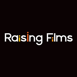 New Survey Aims To Reveal True Impact of Caring Responsibilities on the Screen Industries