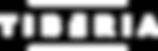 rasoir; rasoir droit; lame; affûtage; restauration; réparation; fabrication; vente; achat; cadeau; rasage; tibéria; rasage traditionnel; straight razor; razor; blade; blaireau; fait à la main; Montreal; savon; mousse; bois; métal; vintage; bol; durable; haut de gamme; soin pour le corps; homme; femme
