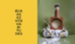 trio vegan, vegan, tibéria, tiberia, blaireau végétalien, crème à raser, savon à raser, écrasez vos habitudes, fait main, montréal, canada, savon naturel, 25% rabais, trio à mousser, best shaving soap, best shaving cream, shaving cream, shaving soap, instagram, facebook, gift, women, shaving legs, legs, hair, poils, blaireau, badger brush, real badger brush, best badger brush