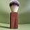 shaving cream, best shaving cream, tibéria, tiberia, shaving legs, safety razor, handmade, art, love, anniversary, girl