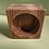 zéro déchet, langevin forest, bois indigène, bois exotique, durable, économique, écologique,