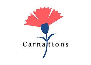 210428_Team_Carnations_LOGO_RGB_Main.jpg