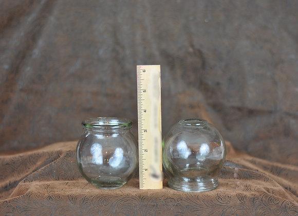 Medium Cupping Jar