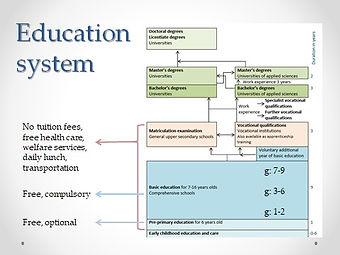 edu system.jpg
