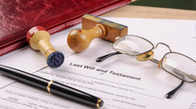 What You Need to Know About Wills