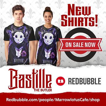BastilleMerch_Ad_Skulls.jpg