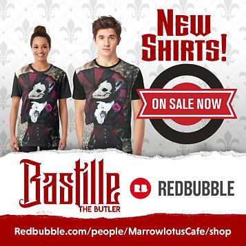 BastilleMerch_Ad_Stroll.jpg