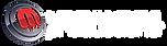 Moshi_logo.png