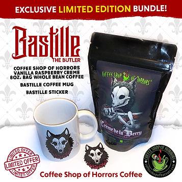 Bastille_Ad_CoffeeBundle.jpg