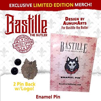 Bastille_Ad_Pin.jpg