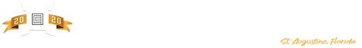 ACC2020_Logo_WHT_Horz.png