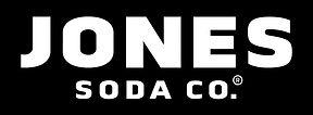 jonessodaco_logo_new_inverse-1020x376.jp