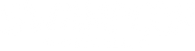 Swampcon Logo.png