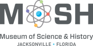 MOSH-Logo-FULLC-4C-RGB-1800-1.png