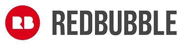 Redbubble_Logo.jpg