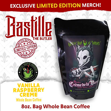 Bastille_Ad_Coffee.jpg