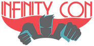 InfinityCon_logo.png
