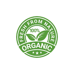 100-organic-natural-badge-label-seal-sti