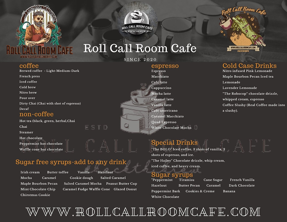 Gray and Orange Coffee Shop Menu-2.jpg