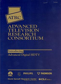!!ATRC cover.jpg