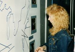 1991 NAB Cynthia2