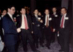 1995-04 03 Hundt demo tour1a.jpg