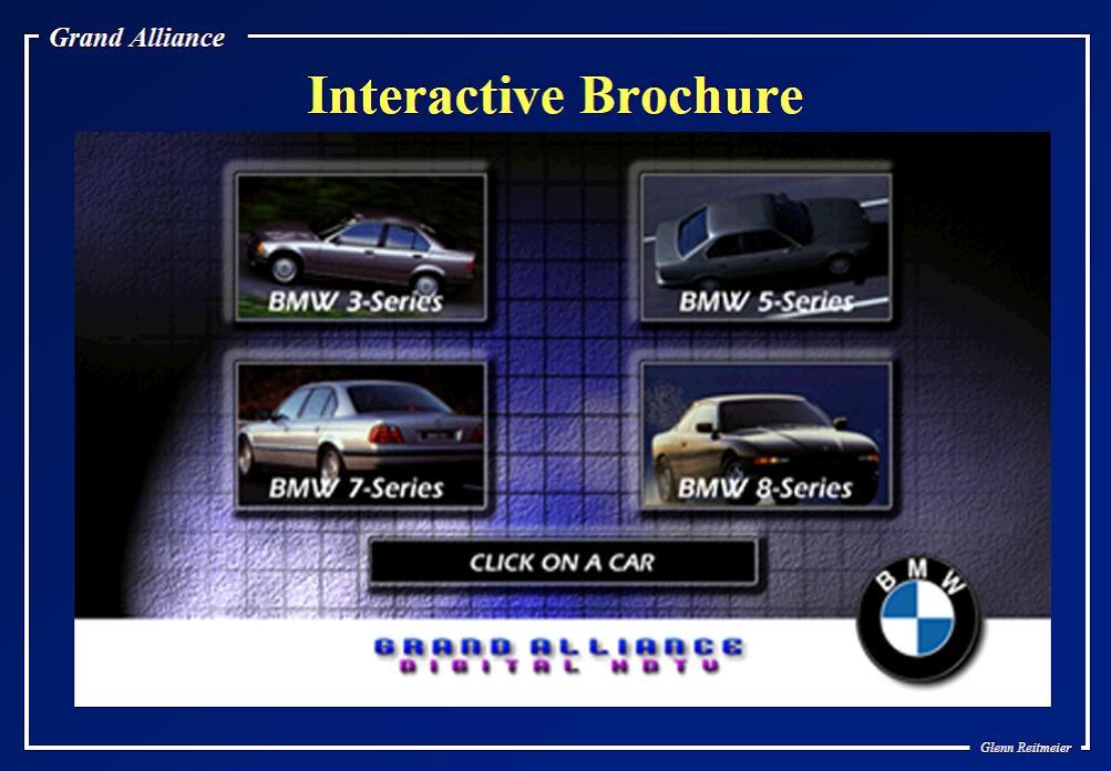 95-04 GA Interactive Ad screenshot1