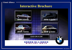 95-04 GA Interactive Ad screenshot1
