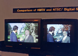 GA HDTV vs NTSC (adj6).jpg