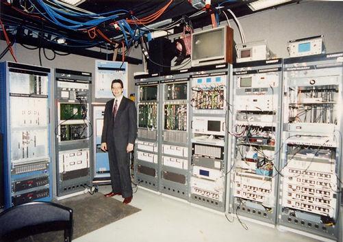 !!93-01 AD-HDTV at NBC1.jpg