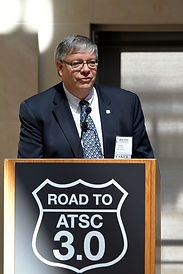 2018-05-24 Glenn at ATSC Conference _342