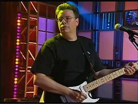 05-07 Glenn in Rock30 -3.jpg